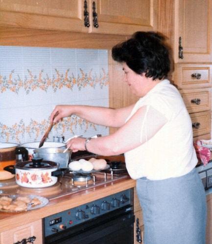 Cocina Mari 2