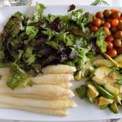 Cocina verano 5