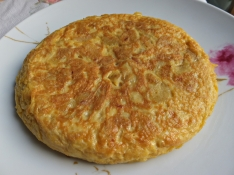 tortilla-patata-12