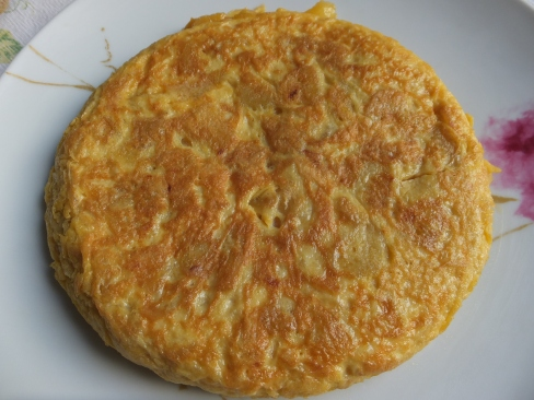 tortilla-patata-3