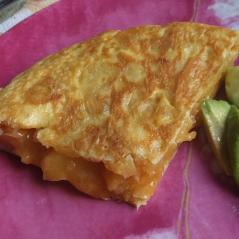 tortilla-patata-41
