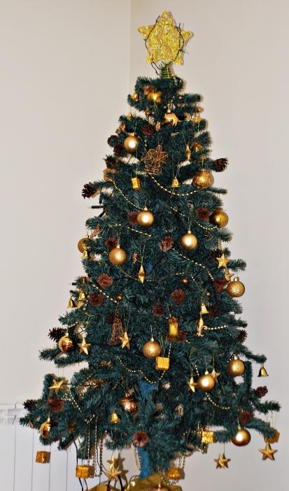 Navidad 2018