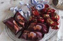 dulces navidad 3