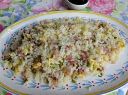 Arroz 3 delicias 2