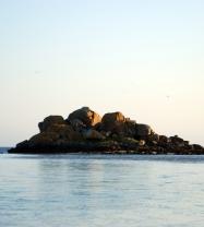 Cinco Isla D