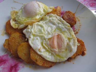 Patatas adobillo 10