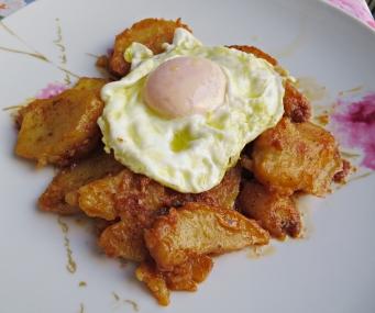 Patatas adobillo 5
