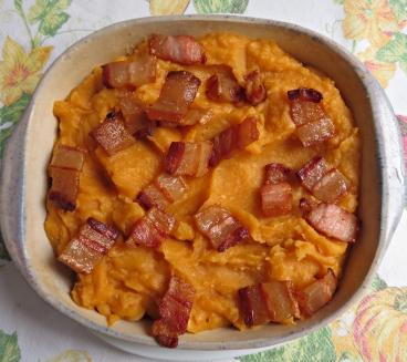 Patatas revolconas 3