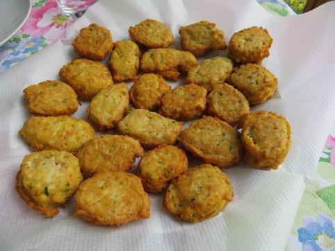 Patatas huecas 3