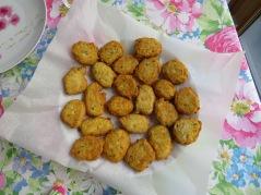 Patatas huecas 7