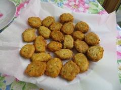 Patatas huecas 8