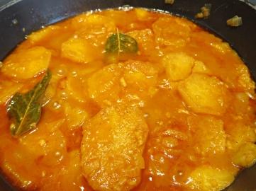 Patatas gitana 3