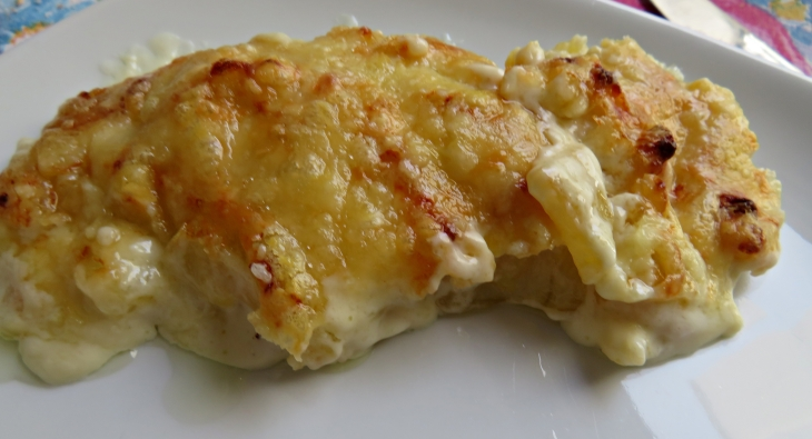 Patatas Rafaela 1