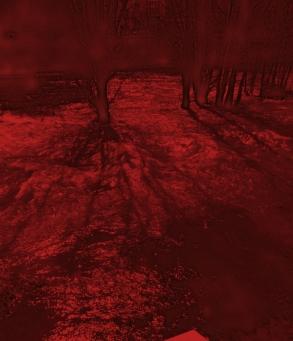 Sangre Támesis D 2
