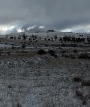 Invierno-ártico-D