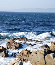 Aventura mar D