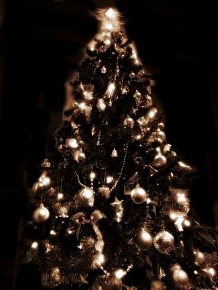 Cuento Navidad D