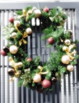 Navidad 2 D