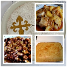 Gran Libro cocina gallega D