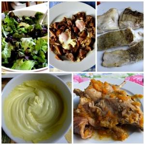 Cocina madre D