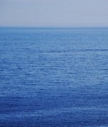 Misterio alta mar D